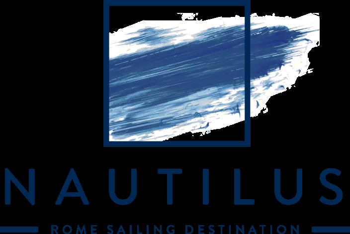 Nuovo Logo Nautilus